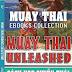 Muay Thai Ebooks Collection - Tuyển Tập Sách Học Quyền Thái