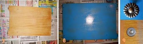 faça você mesmo, diy, spray, móvel, reciclagem, pintura