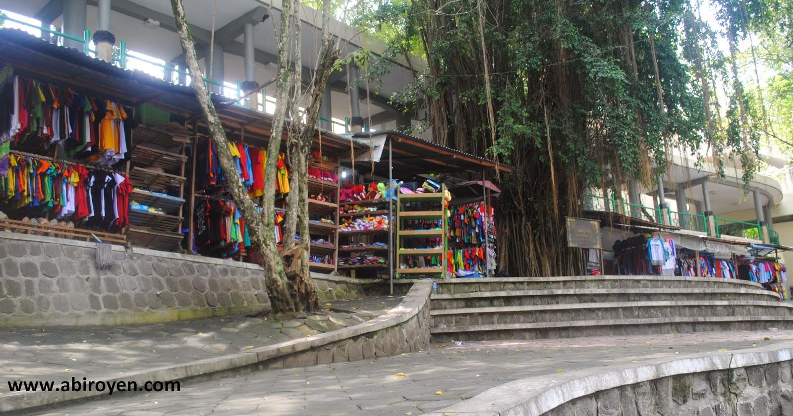 Souvenir%2BSangiran Jalan jalan wisata liburan ke Museum Purbakala Sangiran Sragen Jawa Tengah