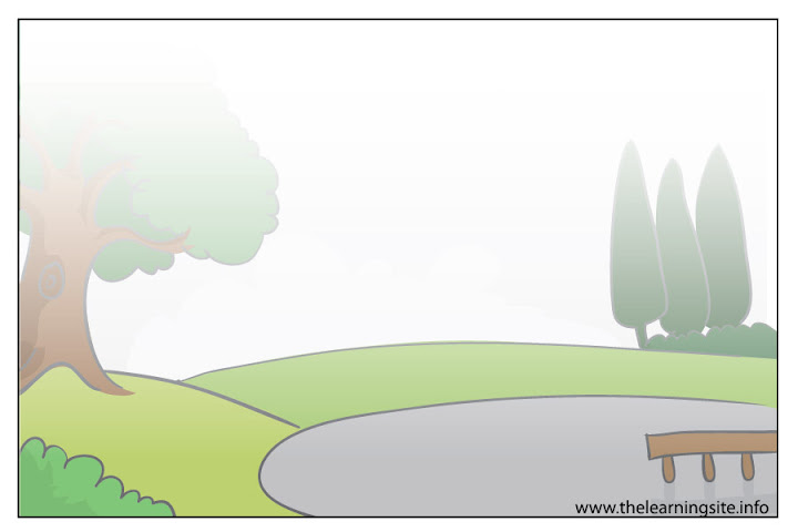 the learning site september 2012 foggy clip art image for kids clipart foggy weather