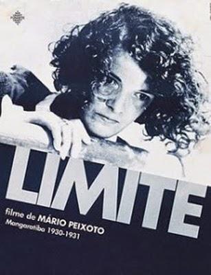 Limite - Mário Peixoto