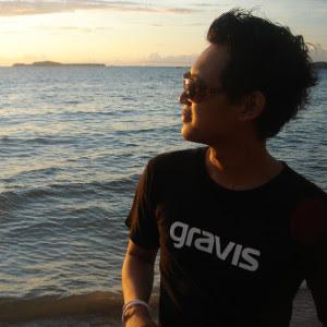 Cowok2 Ganteng Indonesia