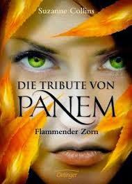 http://www.buecher-bloggeria.de/2014/03/die-tribute-von-panem-flammender-zorn.html