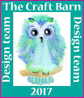 Craft Barn DT