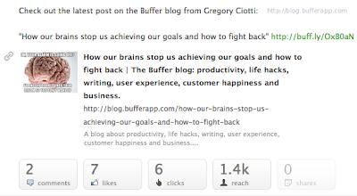 buffer-analitica-facebook