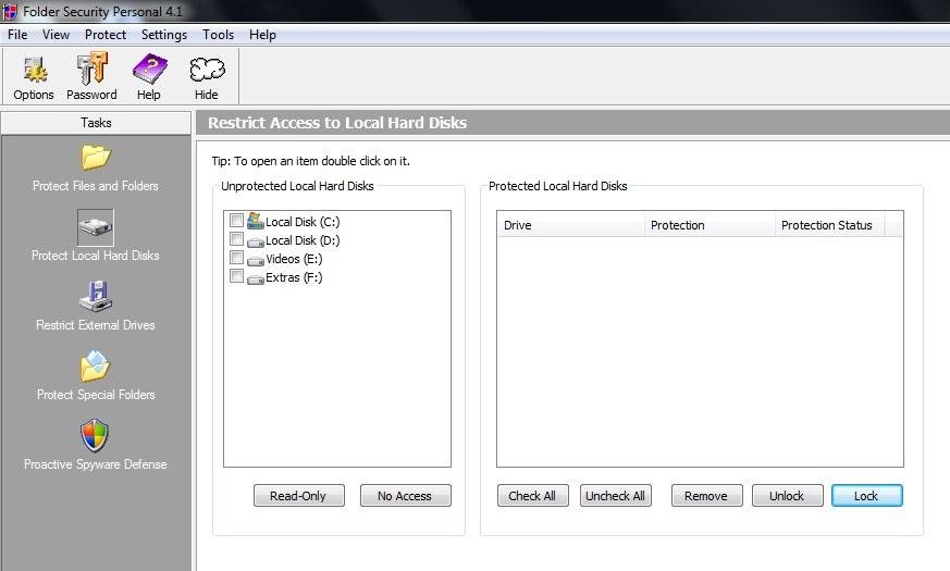 Folder security personal 3.6 crack - intimybu's diary