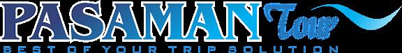 Paket Wisata Bandung - Pasaman Tour Bandung