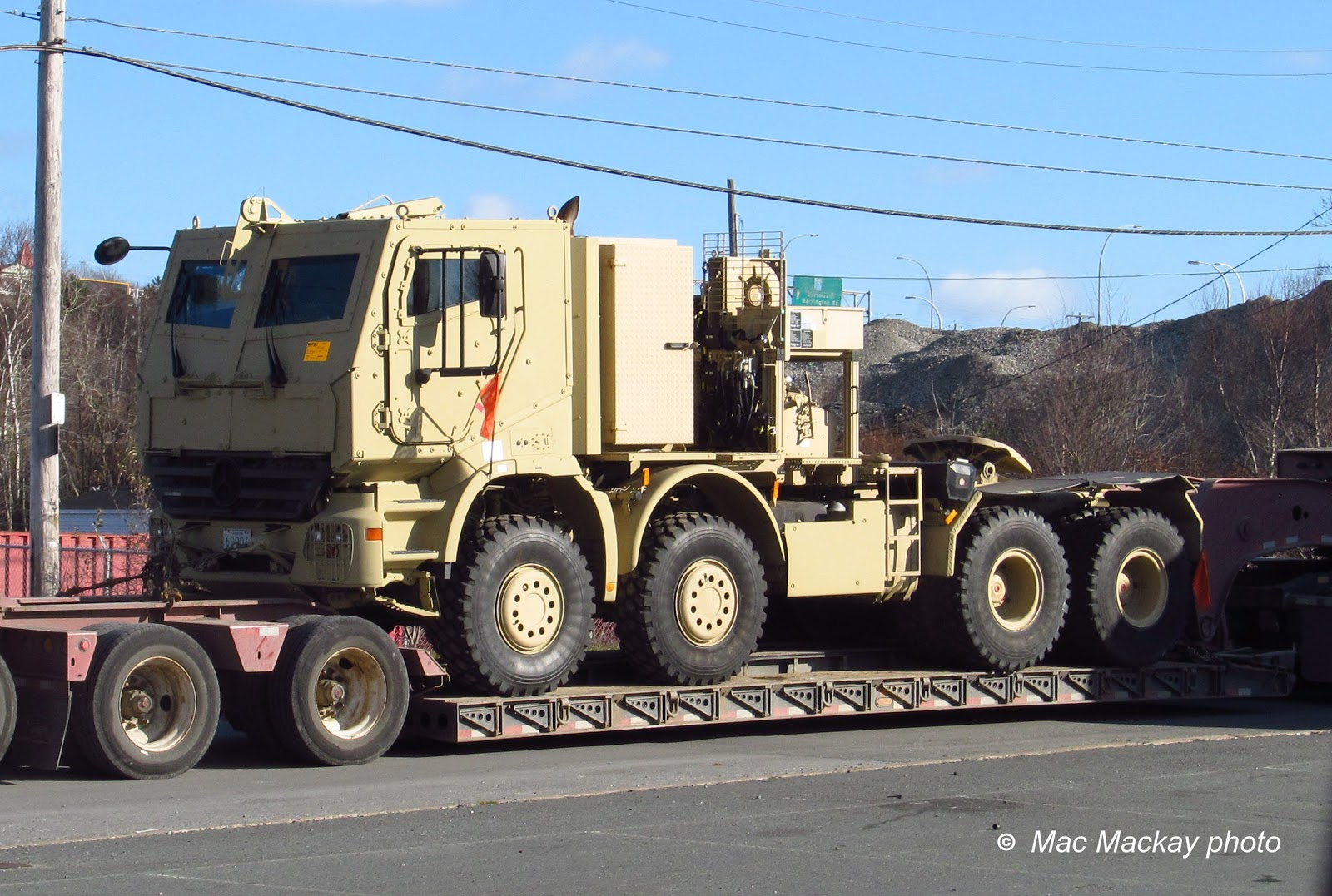 1000+ images about Military transport on Pinterest