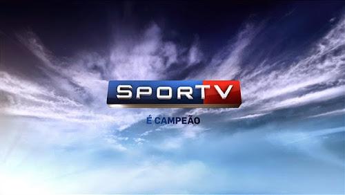 SporTV passará por reformulações em 2015