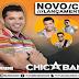 Chicabana - Promocional Dezembro - 2015