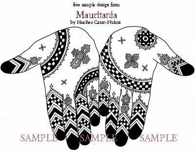 Design a tattoos ideas online free
