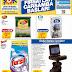 Şok Market (29 Ocak 2014) Aktüel Ürünler Kataloğu