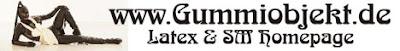 http://www.gummiobjekt.de/