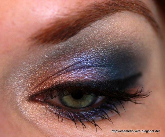 http://cosmetic-wife.blogspot.de/2013/12/amu-urban-decay-vice-2-2.html