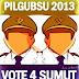DPT PILGUBSU