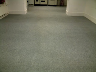 commercial carpet cleaning Cambridge uk