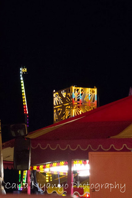 hereford may fair 30