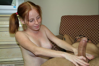 青少年的裸体女孩 - sexygirl-Neuer_Ordner_%25282%2529_IMG_1892-707174.JPG