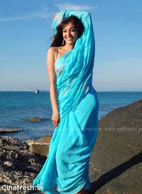 Kajal Agrawal Hot Stills Kajal Agrawal Hot N Cute Stills Kajal Unseen Stills unseen pics