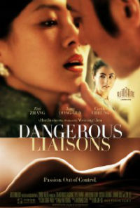 Dangerous Liaisons / Wi-heom-han gyan-gye