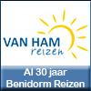 http://www.vanhamreizen.nl/spanje/costa-blanca/benidorm?AffiliateNr=3295&utm_source=bezoekbenidormblogspot/#/reizen/