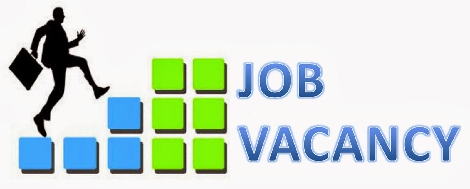 Info Lowongan Kerja Jakarta Di Bulan Maret 2014