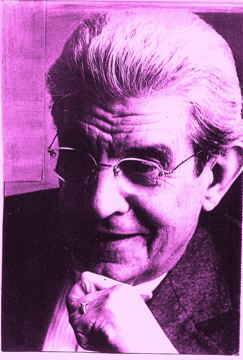 haine amour lacan