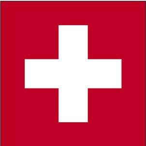 لماذا يتم ايداع الاموال في سويسرا من قبل الأثرياء والفاسدين؟