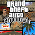 Download Game GTA San Andreas Versi Indonesia High Compressed 100% Working