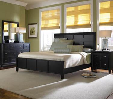 Broyhill bedroom furniture sets bedroom furniture high resolution for Broyhill bedroom furniture discontinued