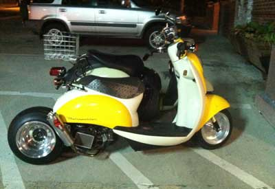 150cc Drag Scooter /2012/06/drag-scooter.html