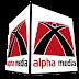 Marian Iordache, Faţă în Faţă, la Alpha Media. Discută problemele urbei cu Mioara Ţuţu