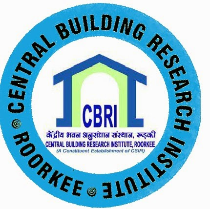 cbri.res.in online form- CSIR-Central Building Research Institute jobs application form