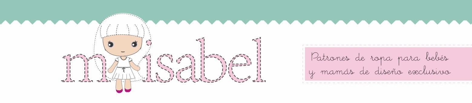 Misabel