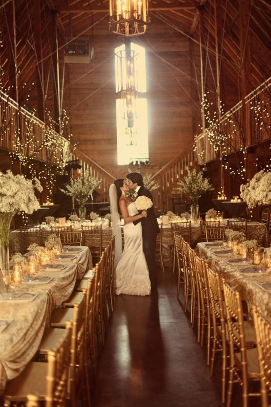 Its Good To Be Queen Ideas For Rustic Wedding