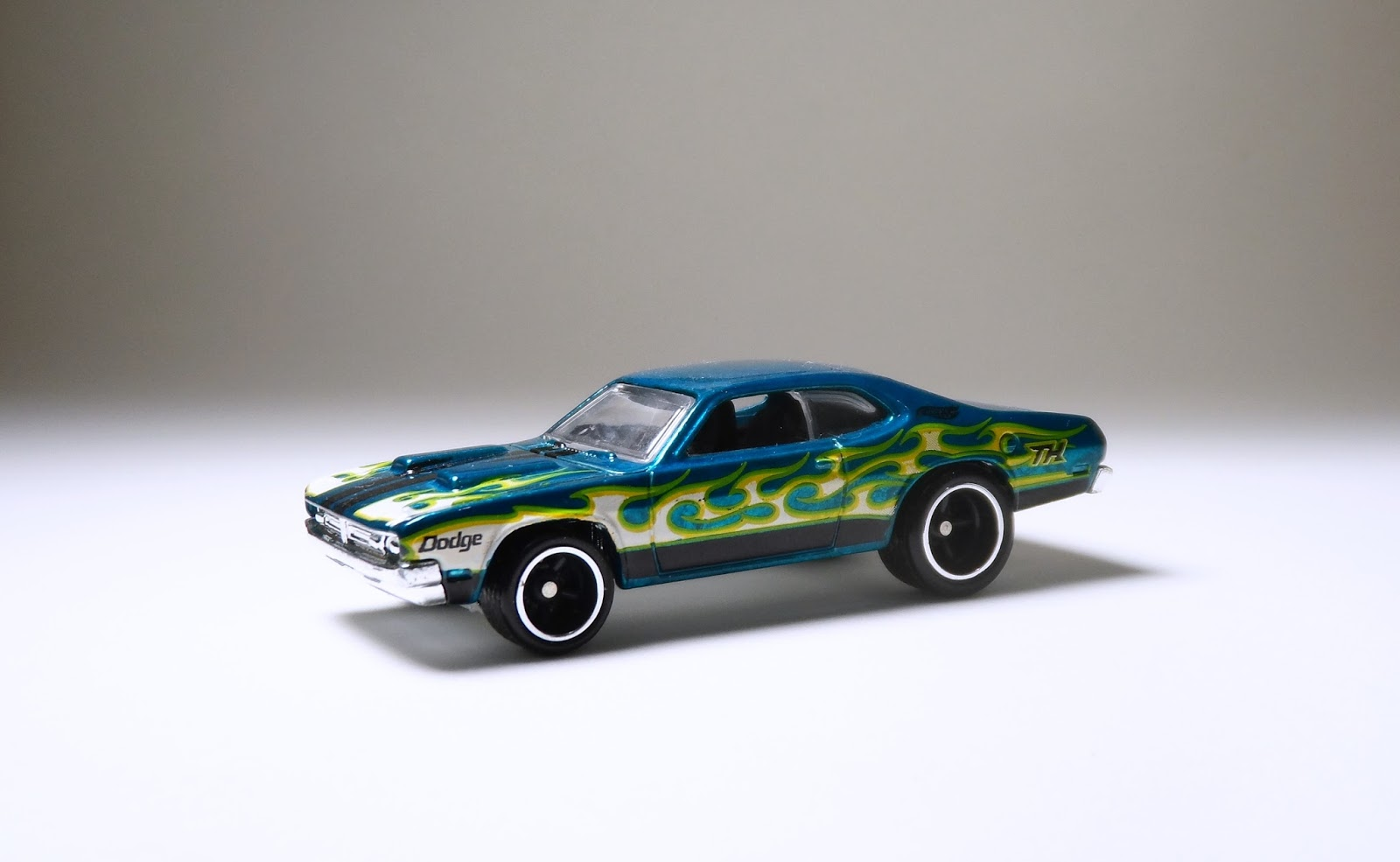 Diecast Cars Corvette 2013.html | Autos Weblog