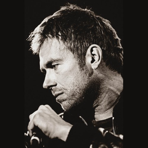 damon albarn birthday, damon albarn how old, damon albarn age, march 23 damon albarn, blur birthday,