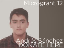 CURRENT MICROGRANT