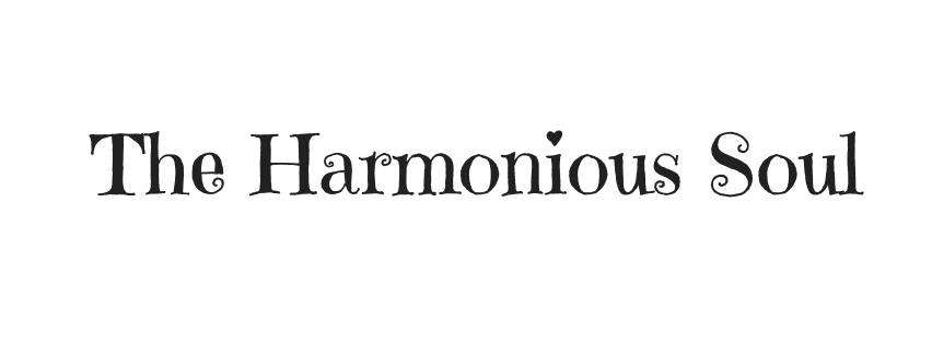 The Harmonious Soul