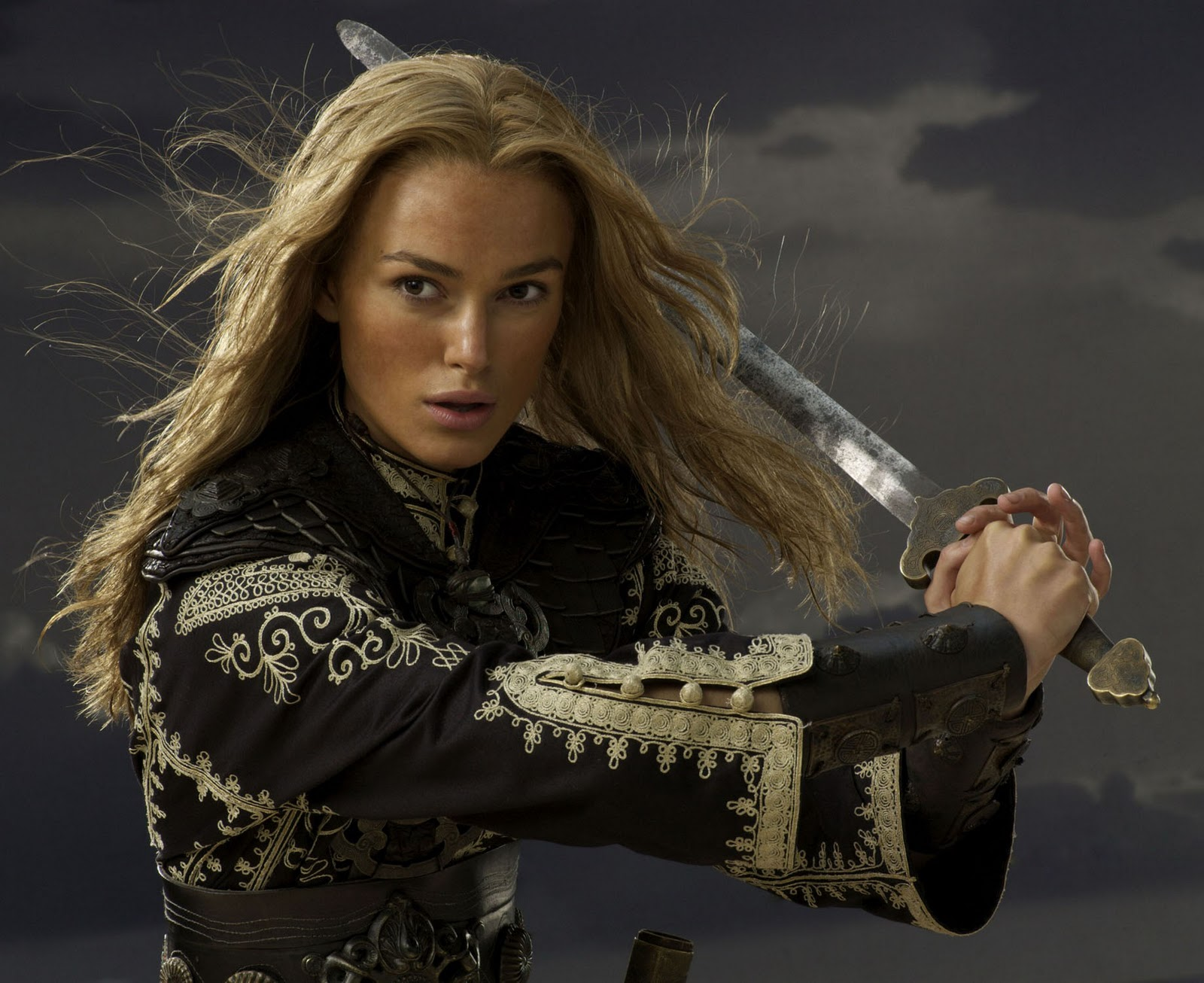 Thank Elizabeth swann has sex message, matchless)))