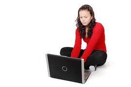 Manfaat Dan Tujuan Ngeblog Bagi Pemula
