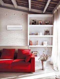 aire-acondicionado-casa