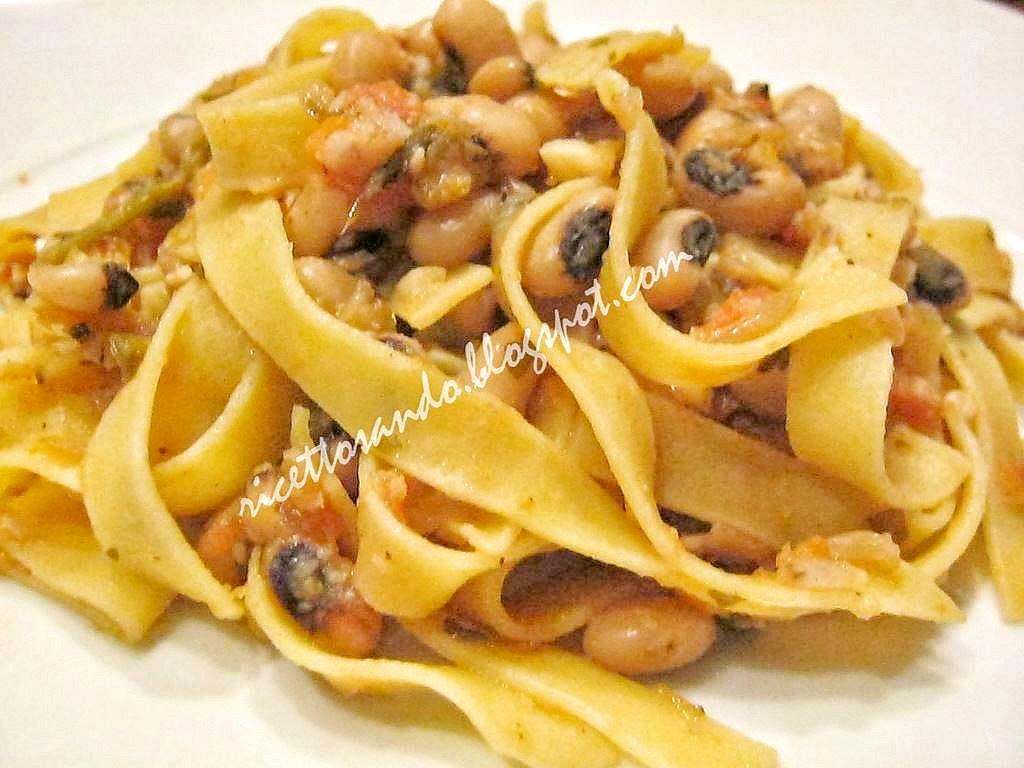 Receta de paella - como hacer una paella - recetas de cocina faciles y economicasmp3