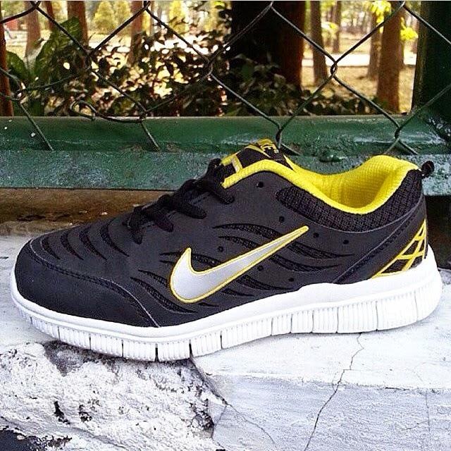 jual Nike Running Sport Women Import,Beli Nike Running Sport Women Import, Nike Running Sport Women Import  terbaru 2015, gambar Nike Running Sport Women Import, Nike Running Sport Women Import  terbaru,sepatu running cewek