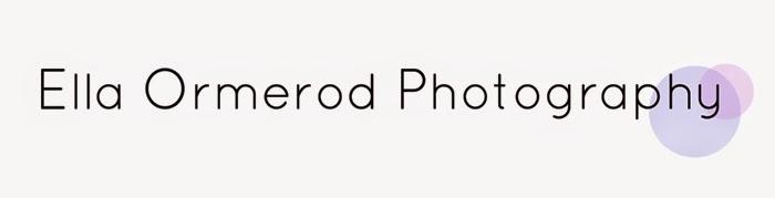 Ella Ormerod Photography