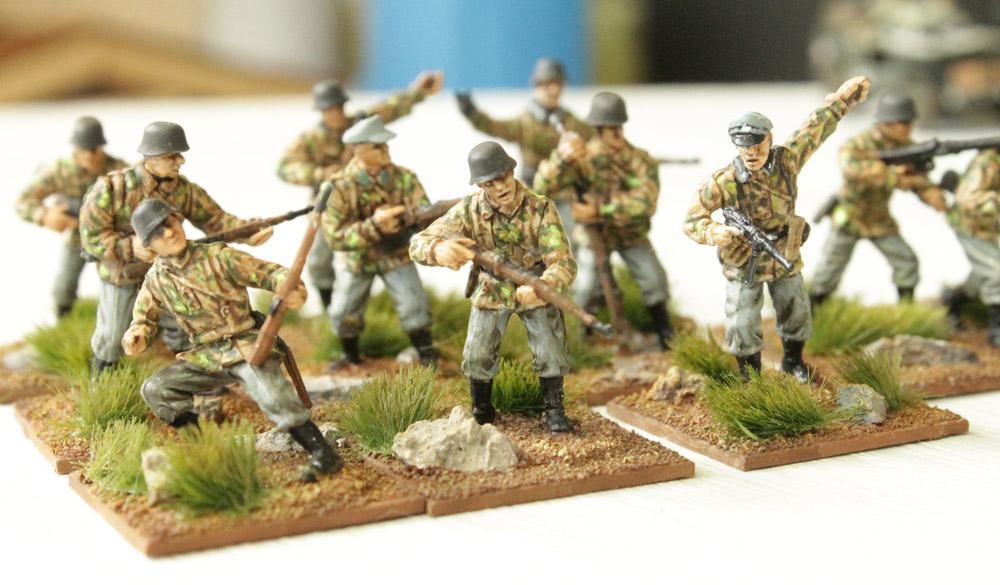 Samy´s Panzergrenadiere! Panzergrenadier+Set_08