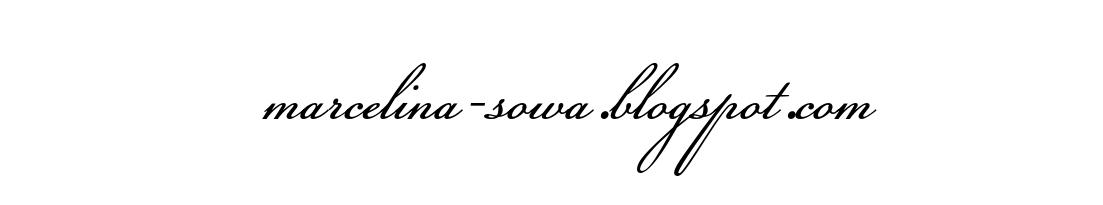 Marcelina-Sowa | Twoje źródło informacji