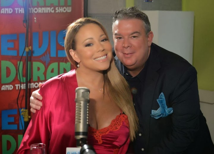 Mariah-Carey-The-Elvis-Duran-Z100-Morning-Show