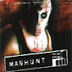 Full Version Game Manhunt