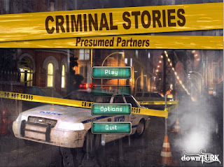 Criminal Stories: Presumed Partners [BFG - FINAL]